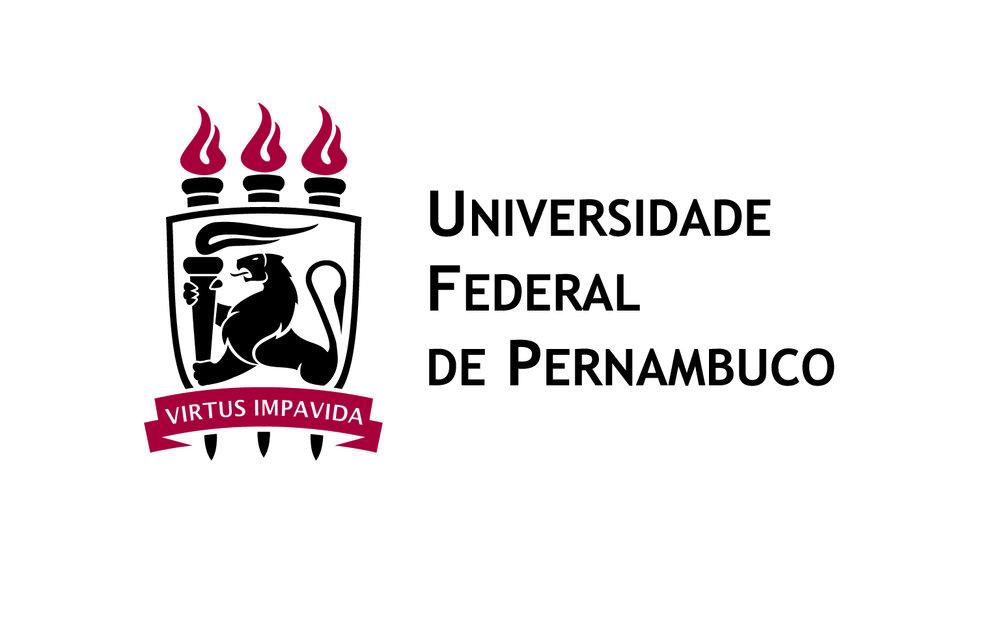 ufpe-logo.jpg