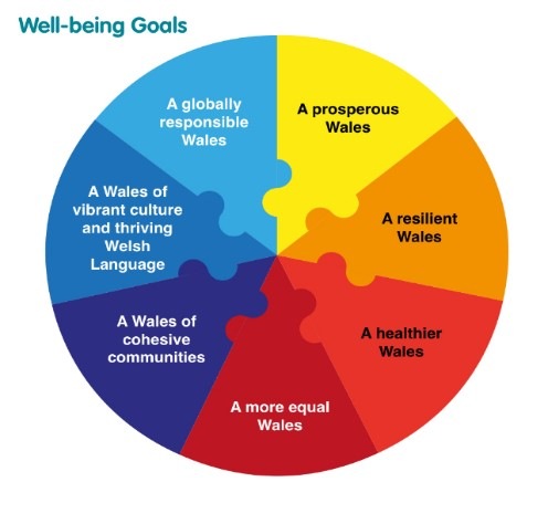 wellbeing goals cam report.jpg