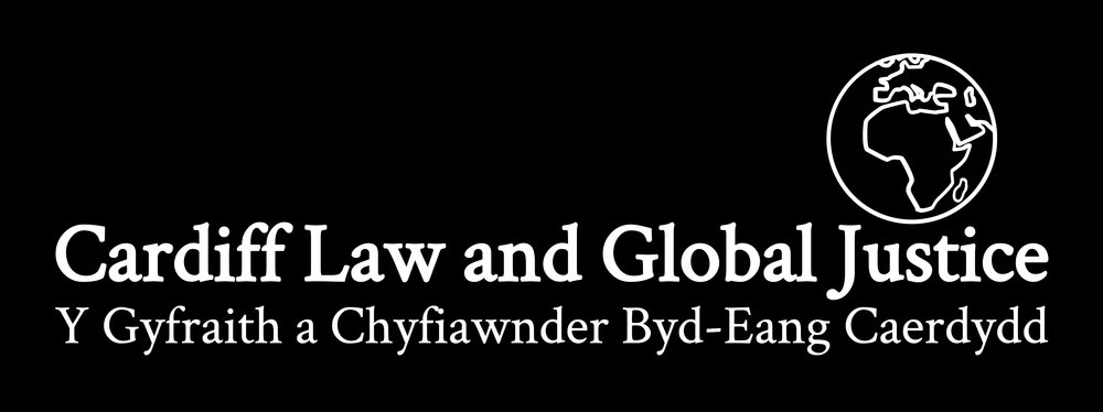 Cardiff Law and Global Justice-logo-JPEG.jpg