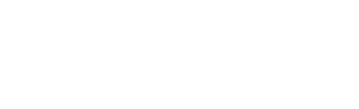 Pritchard Sports & Entertainment
