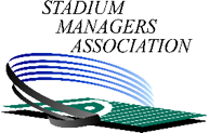 Stadium Managers Association.png