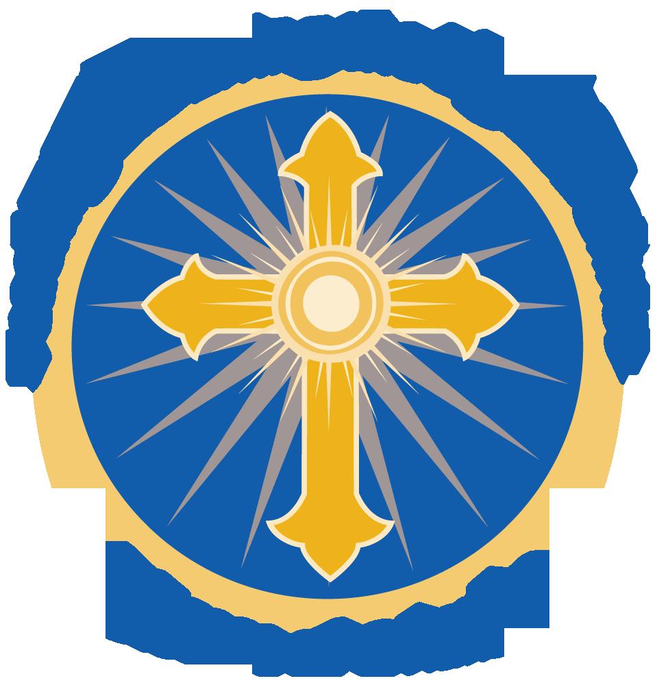 diocesan logo.png