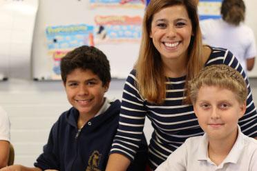 photo2-teacherstudents.jpg