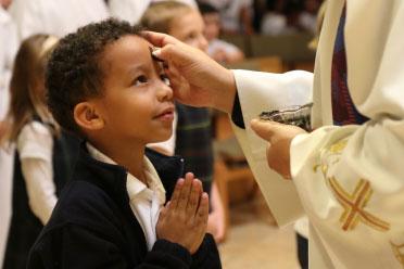 photo6-prayer.jpg