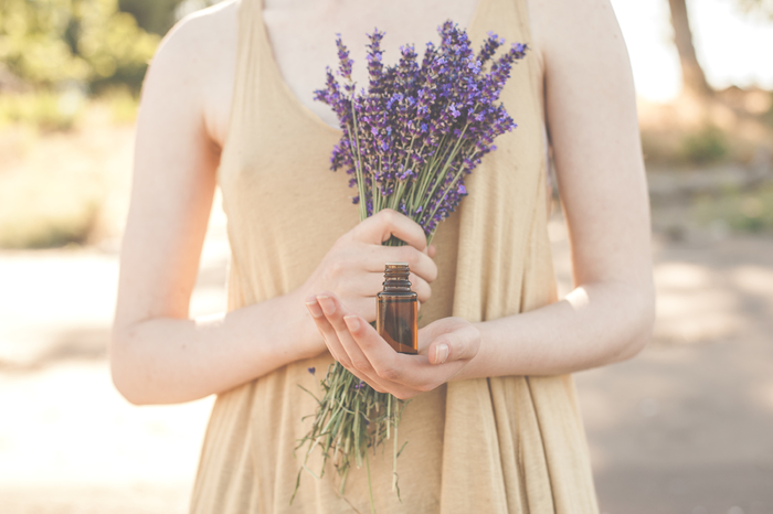 Lovely_Lavender_Clare-199.jpg