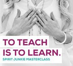 to teach is to learn.jpg