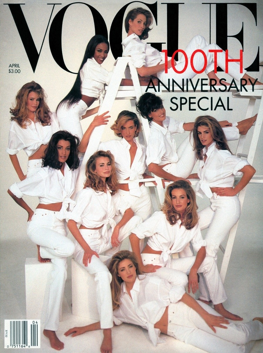 cover-model-may-1992.jpg