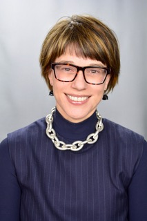 Dr. Natasha Ballen
