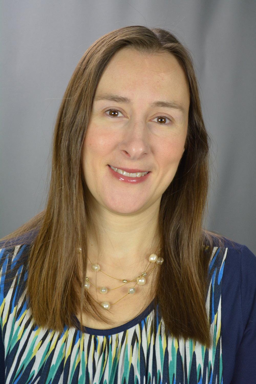 Kathryn Sexton