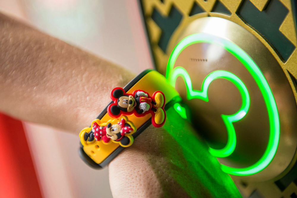 Reference & photo credit:  http://www.wired.com/2015/03/disney-magicband/