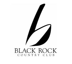FAIRWAYiQ Black Rock CC.jpg