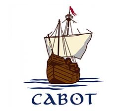 FAIRWAYiQ Cabot Links.jpg