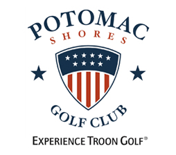 FAIRWAYiQ Potomac Shores Golf Club.jpg