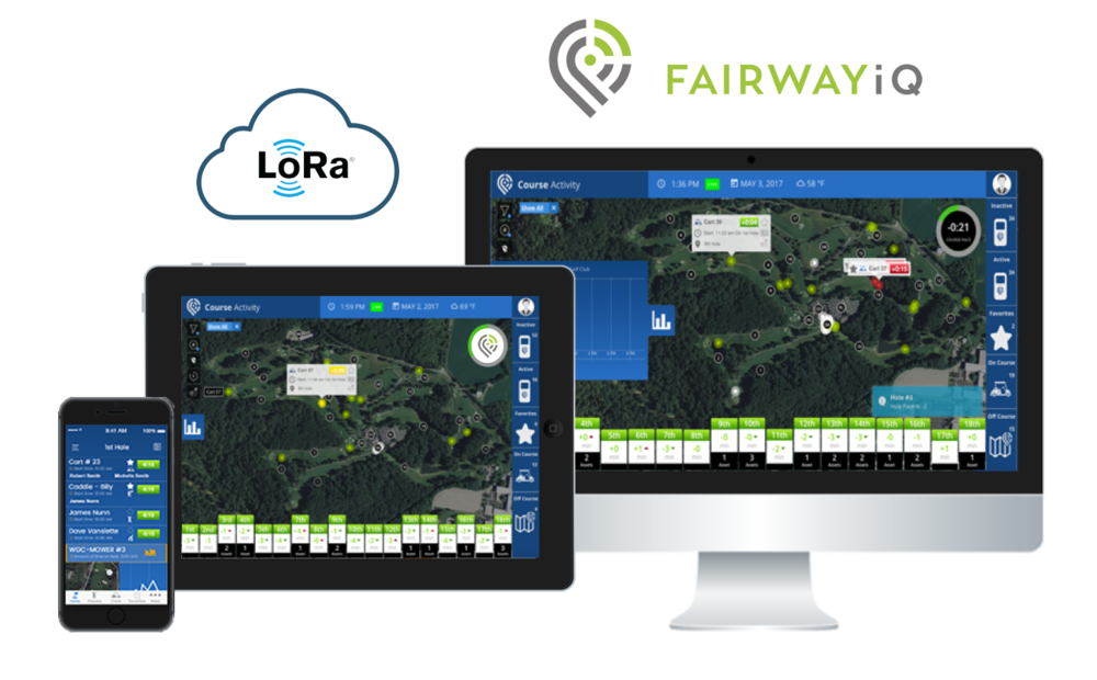 FAIRWAYiQ & LoRa.png