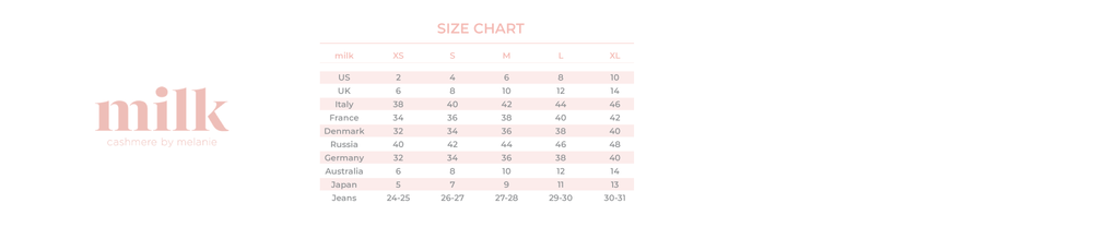 Sizes-Table-6.png