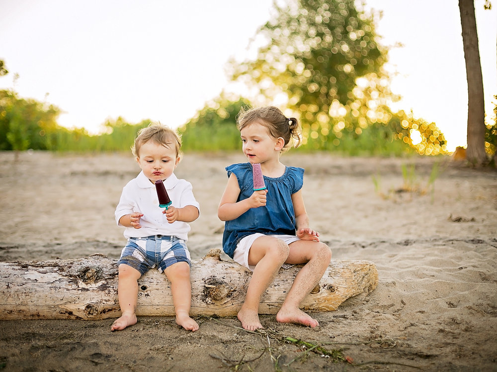 Constance-Bay-Beach-Summer-Family-Session-Ottawa-Family-Photographer_2171.jpg