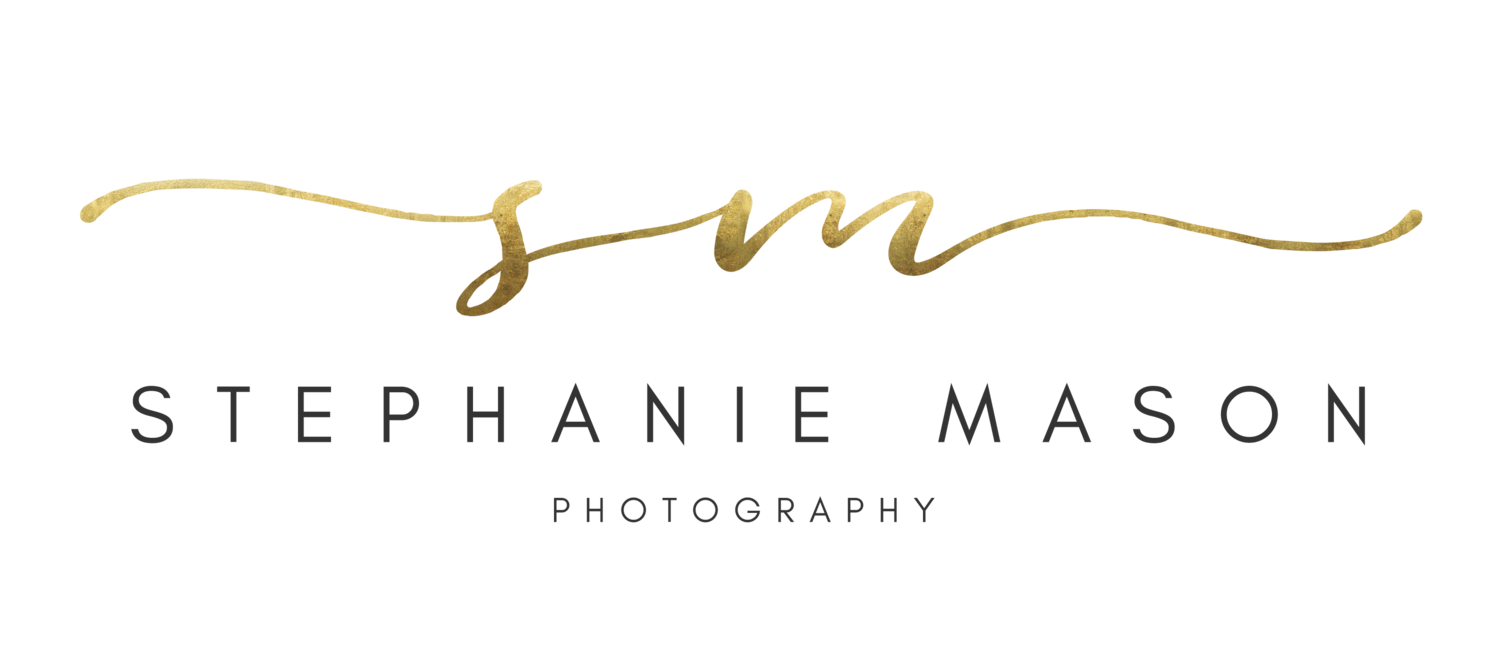 Stephanie Mason Photography