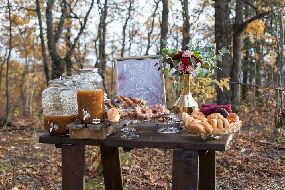 Mont-Ste-Marie-Ski-Fall-Wedding-Ottawa-Wedding-Photography-310.jpg