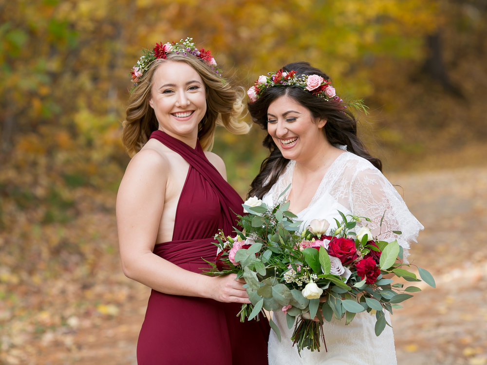 Mont-Ste-Marie-Ski-Fall-Wedding-Ottawa-Wedding-Photography-149.jpg
