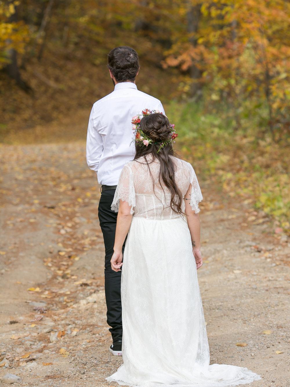 Mont-Ste-Marie-Ski-Fall-Wedding-Ottawa-Wedding-Photography-181.jpg