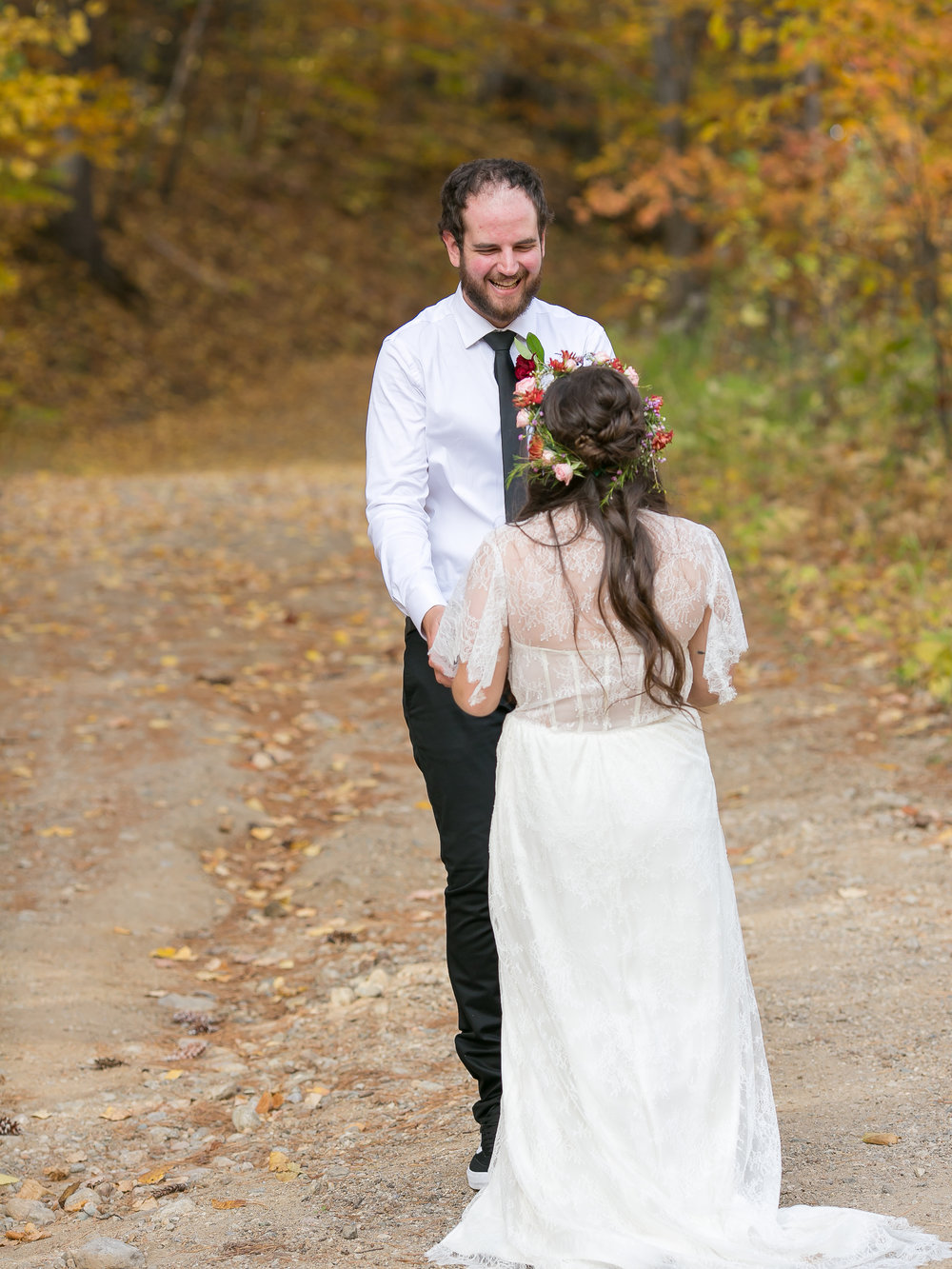 Mont-Ste-Marie-Ski-Fall-Wedding-Ottawa-Wedding-Photography-182.jpg