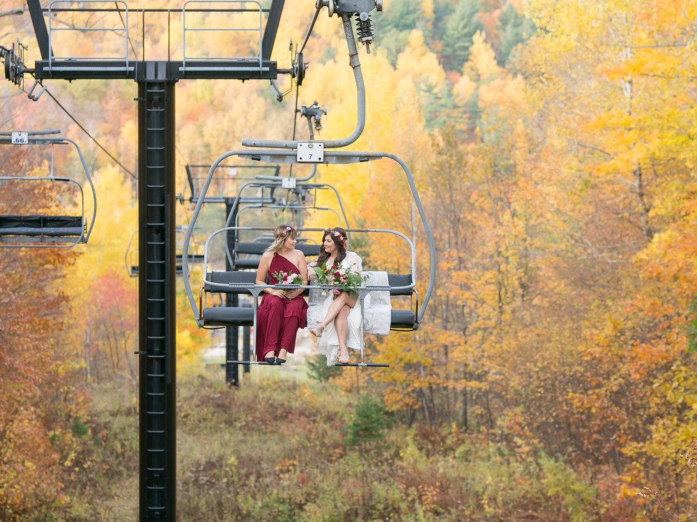 Mont-Ste-Marie-Ski-Fall-Wedding-Ottawa-Wedding-Photography-245.jpg