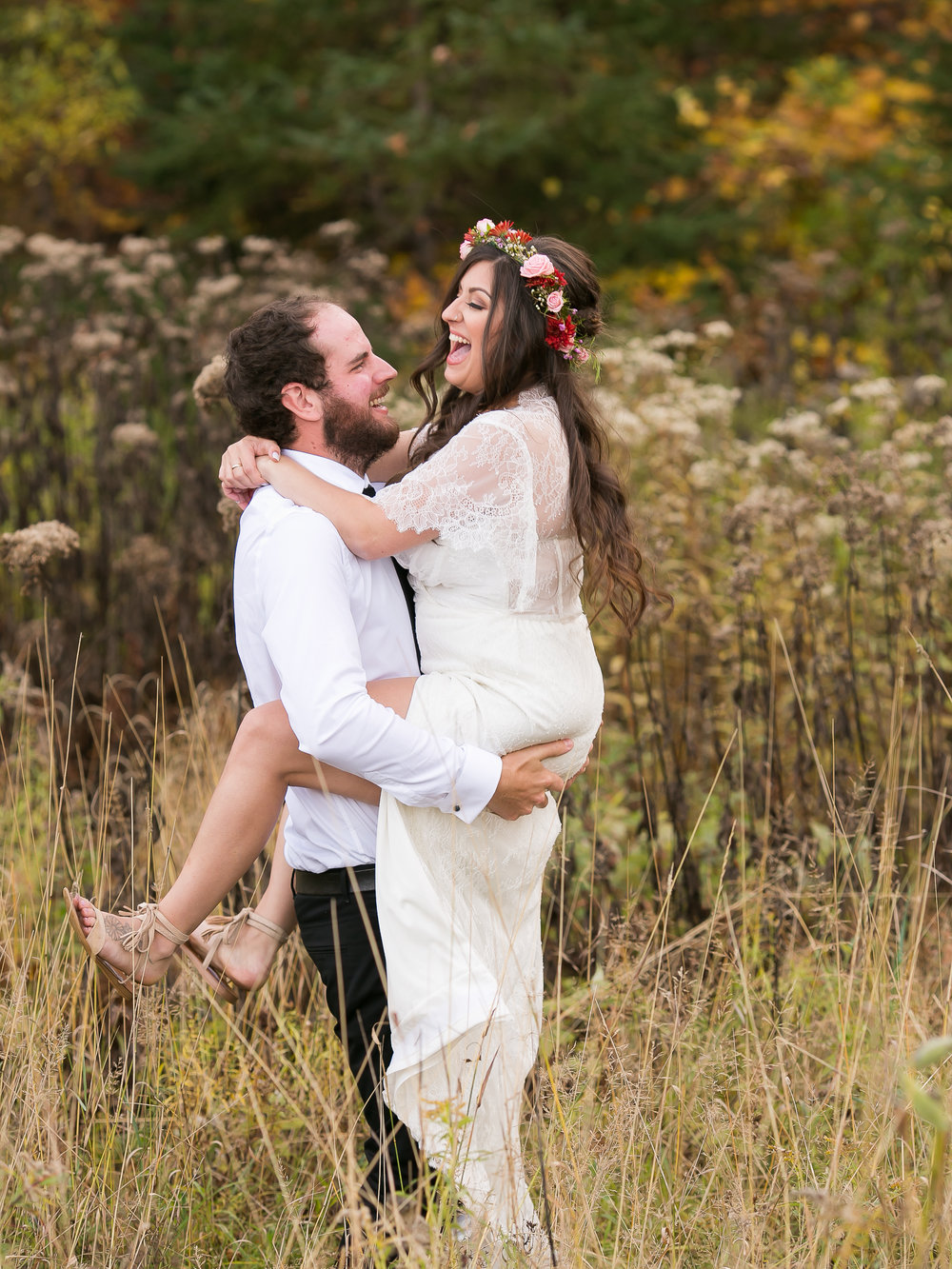 Mont-Ste-Marie-Ski-Fall-Wedding-Ottawa-Wedding-Photography-345.jpg