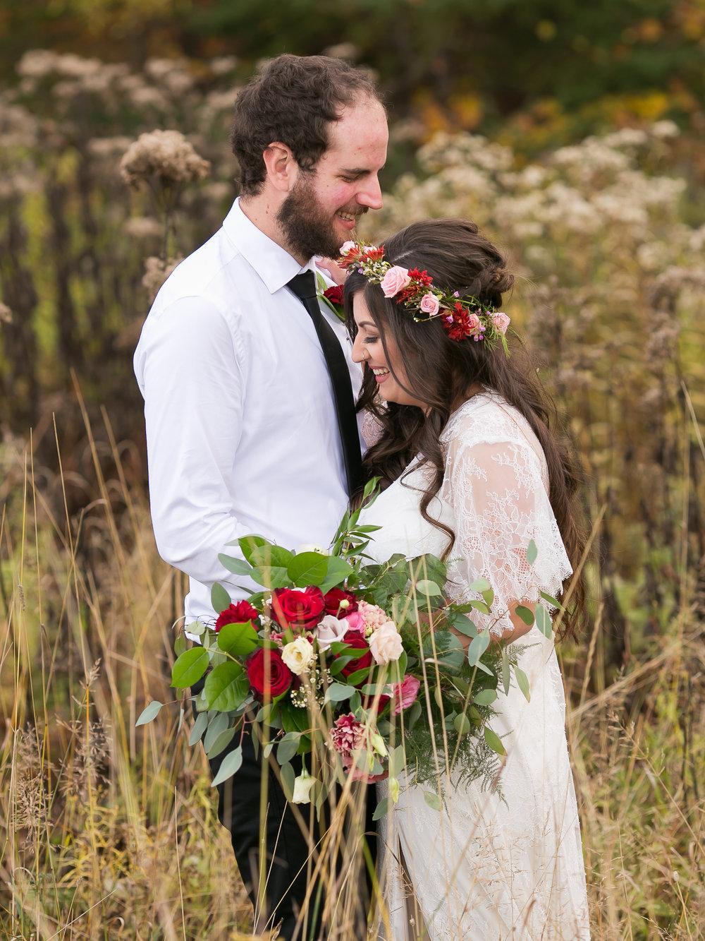 Mont-Ste-Marie-Ski-Fall-Wedding-Ottawa-Wedding-Photography-336.jpg