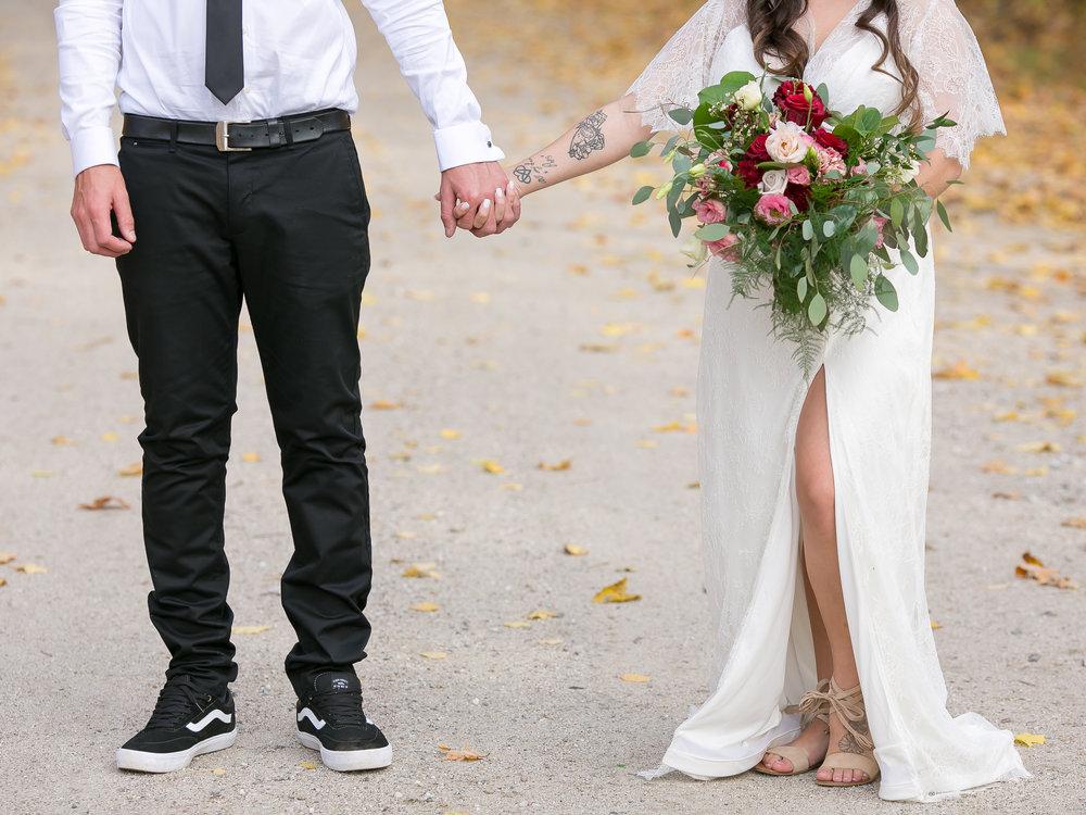 Mont-Ste-Marie-Ski-Fall-Wedding-Ottawa-Wedding-Photography-214.jpg