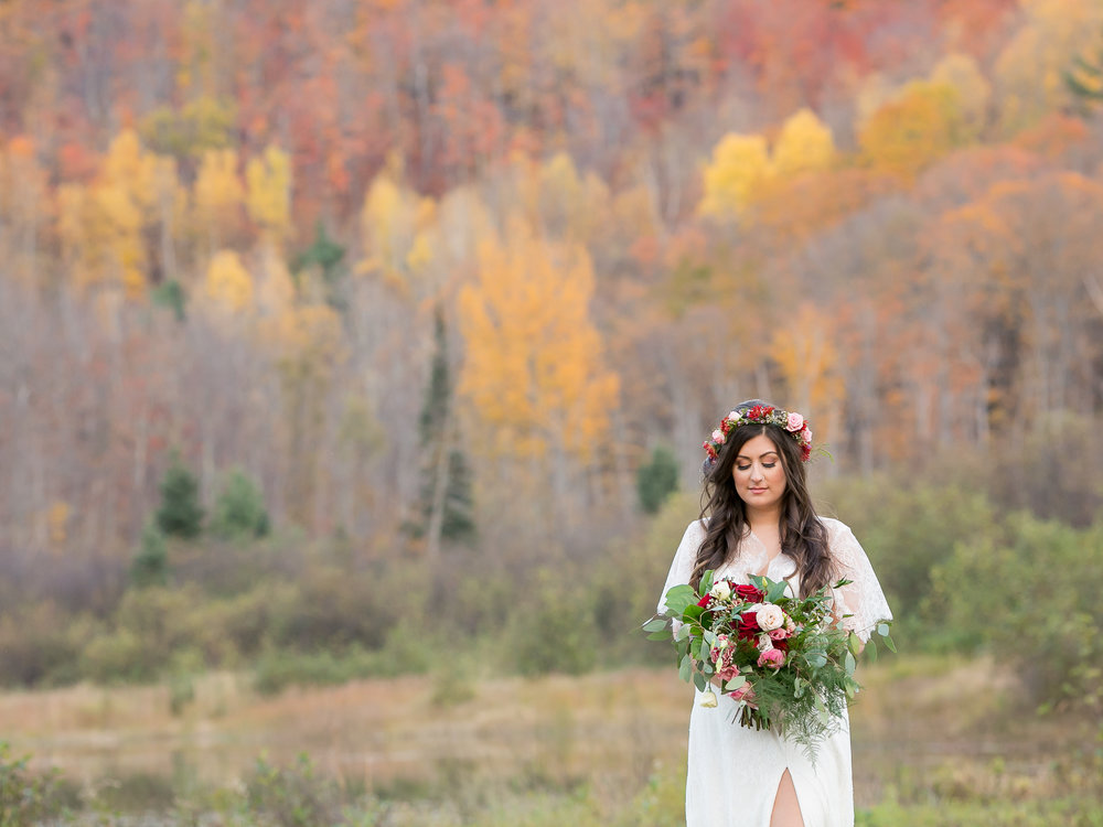 Mont-Ste-Marie-Ski-Fall-Wedding-Ottawa-Wedding-Photography-400.jpg