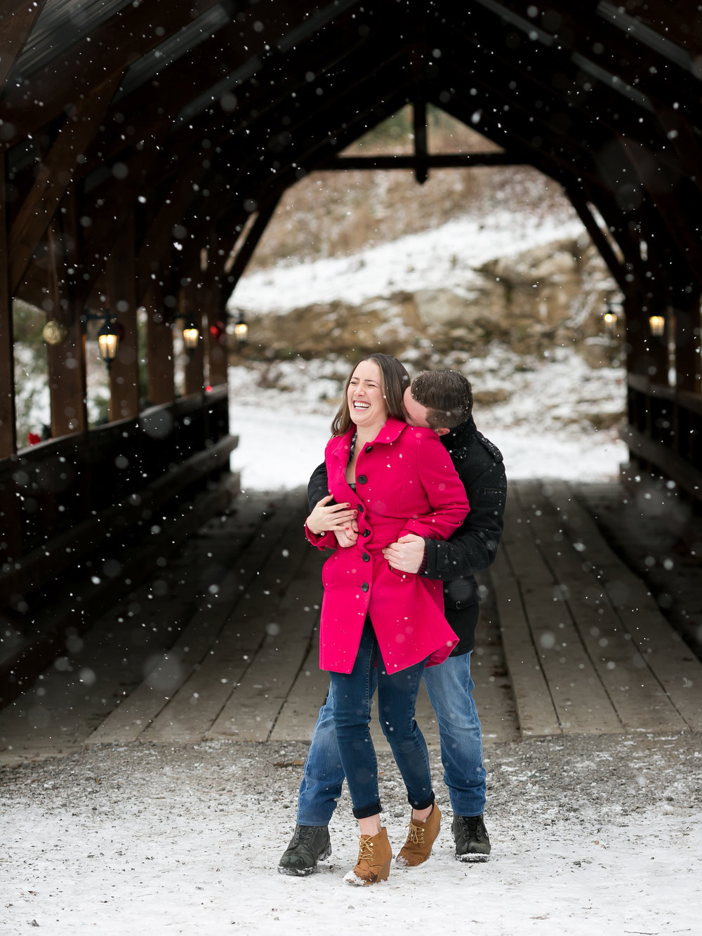 Sara-Chris-Winter-Engagement-Session-31.jpg