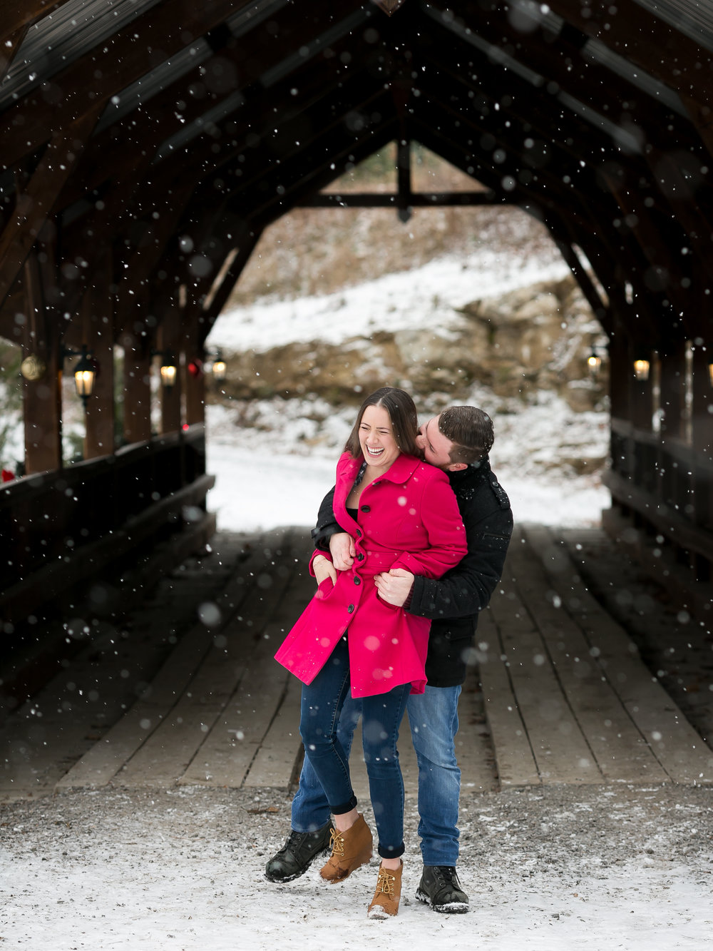 Sara-Chris-Winter-Engagement-Session-30.jpg