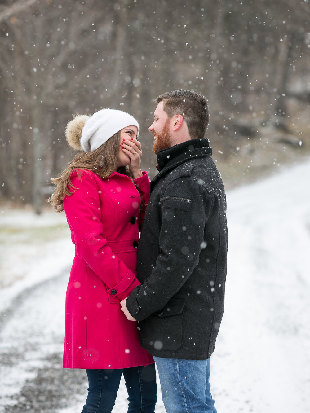Sara-Chris-Winter-Engagement-Session-35.jpg