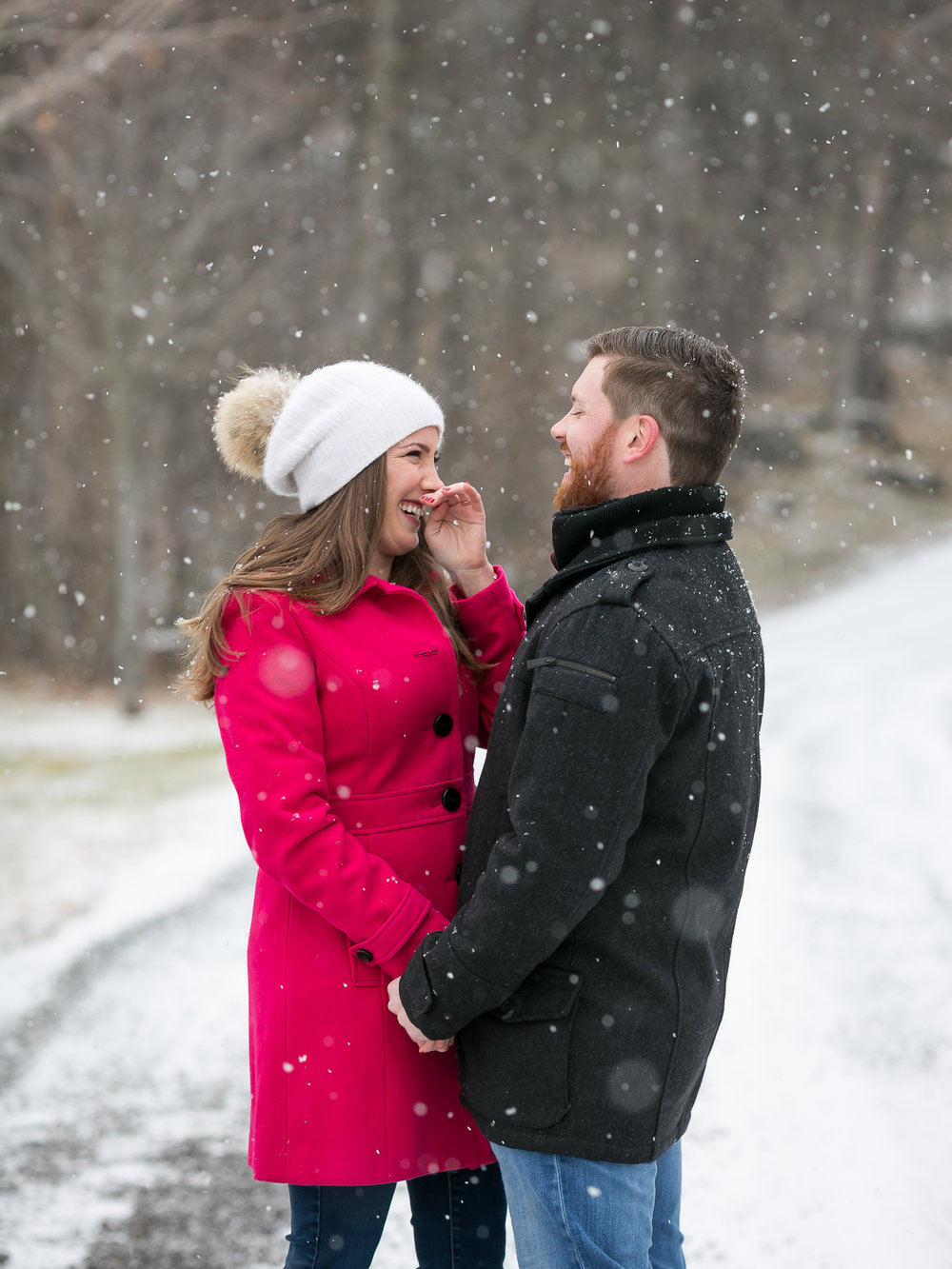 Sara-Chris-Winter-Engagement-Session-36.jpg