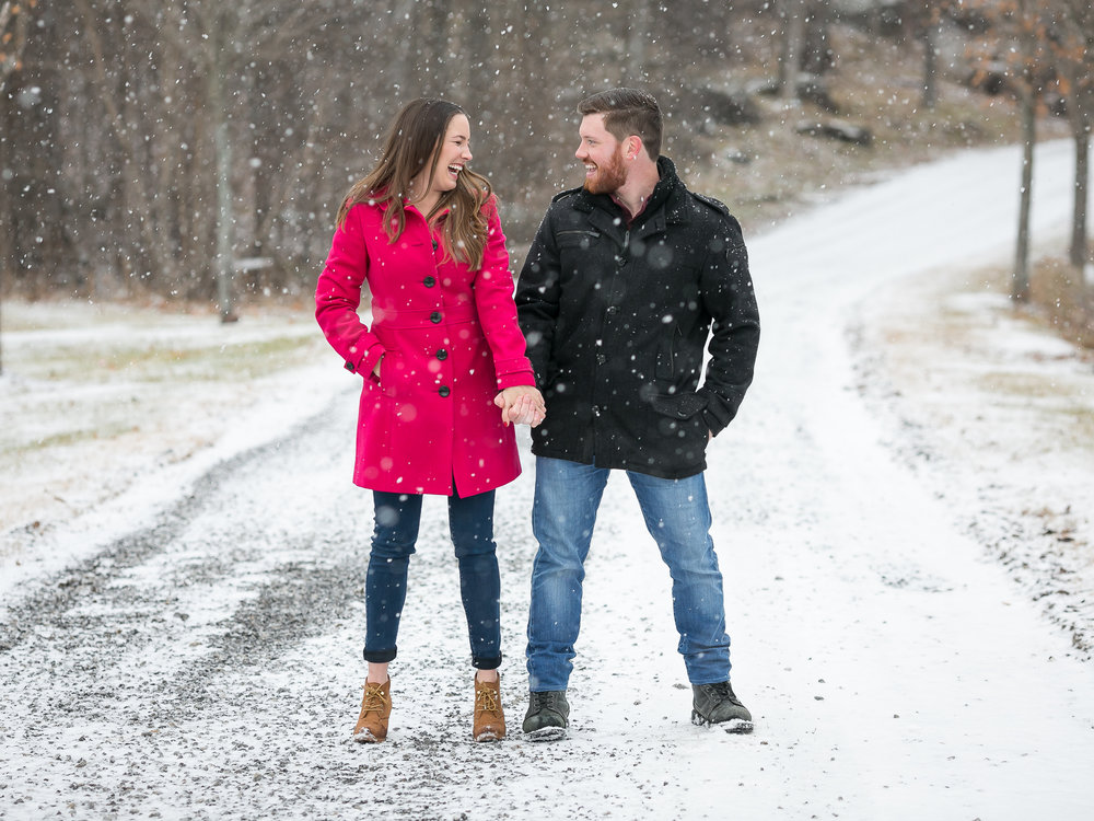 Sara-Chris-Winter-Engagement-Session-44.jpg