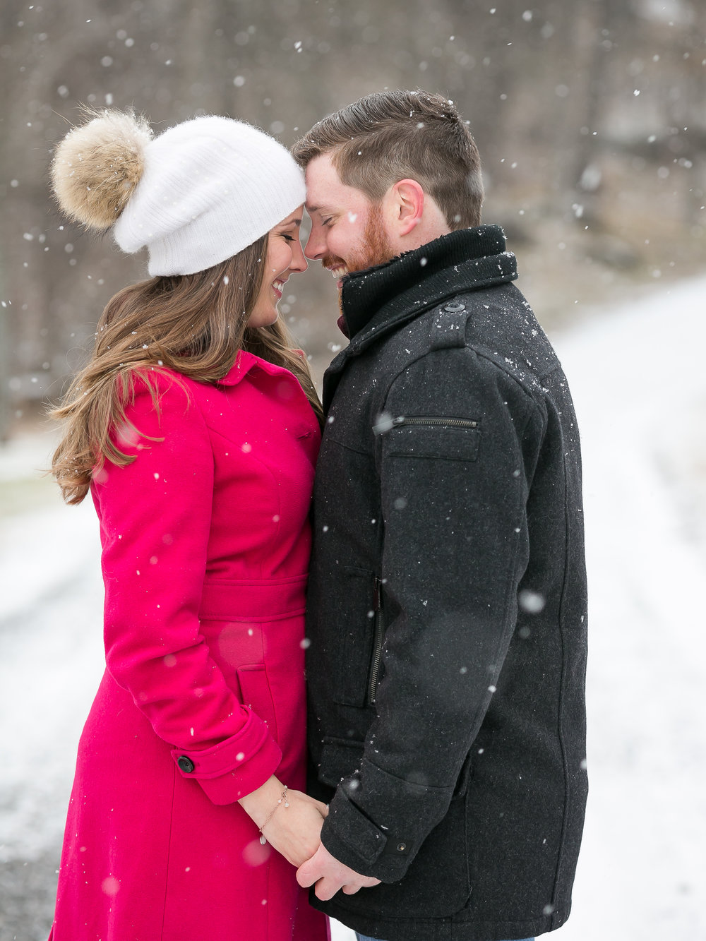 Sara-Chris-Winter-Engagement-Session-32.jpg