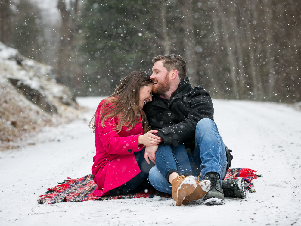 Sara-Chris-Winter-Engagement-Session-48.jpg