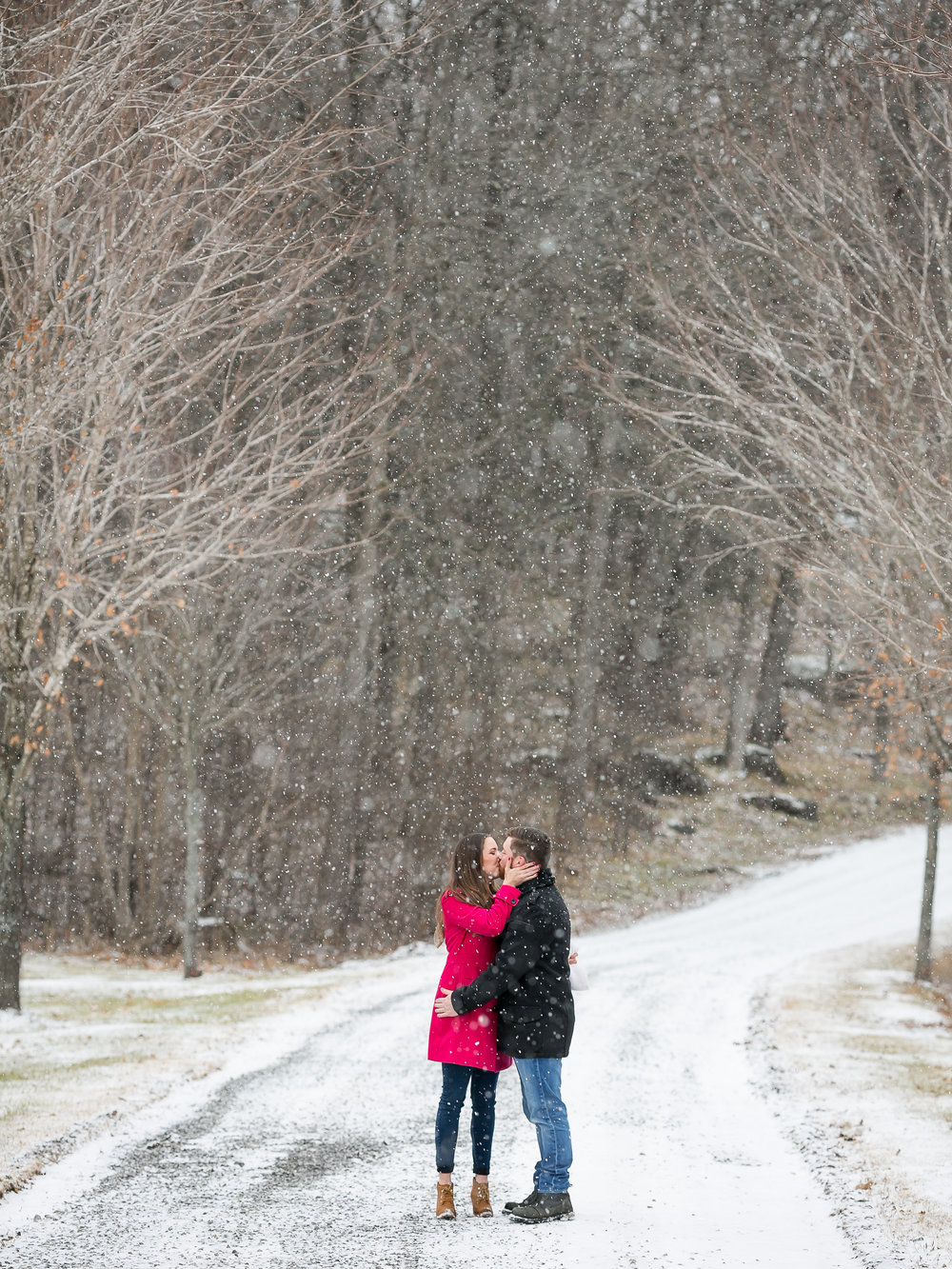 Sara-Chris-Winter-Engagement-Session-39.jpg