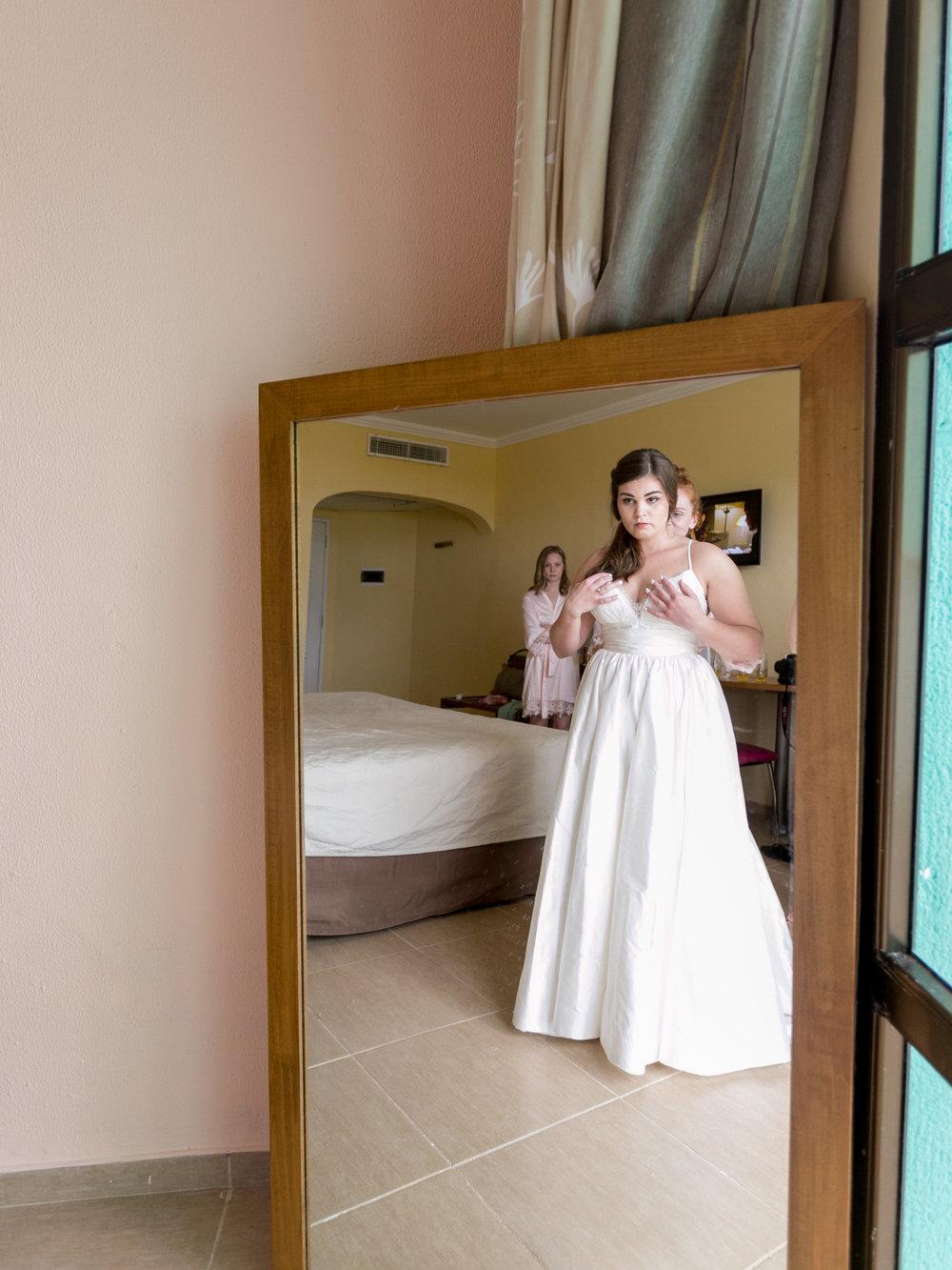 Cayco-Coco-Cuba-Wedding-102.jpg