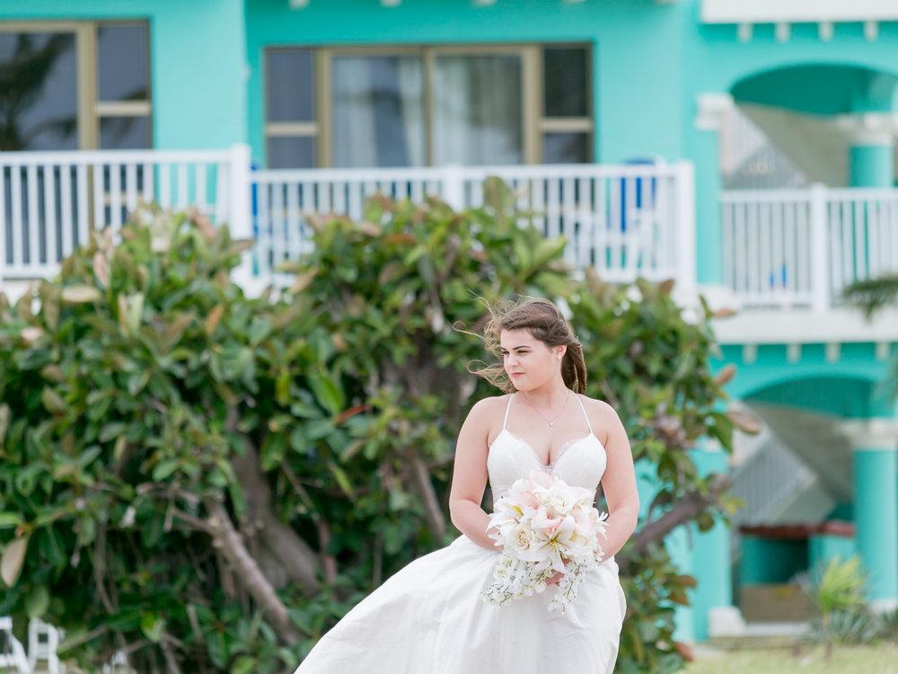 Cayco-Coco-Cuba-Wedding-136.jpg