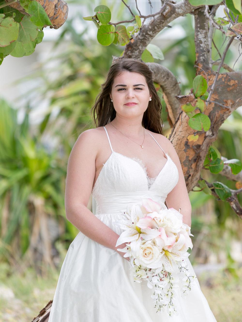 Cayco-Coco-Cuba-Wedding-158.jpg