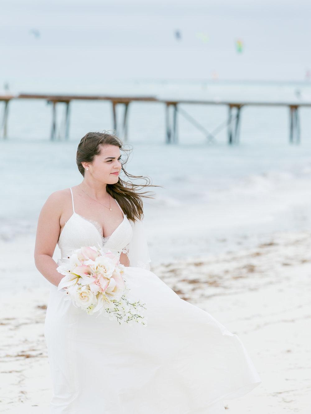 Cayco-Coco-Cuba-Wedding-174.jpg