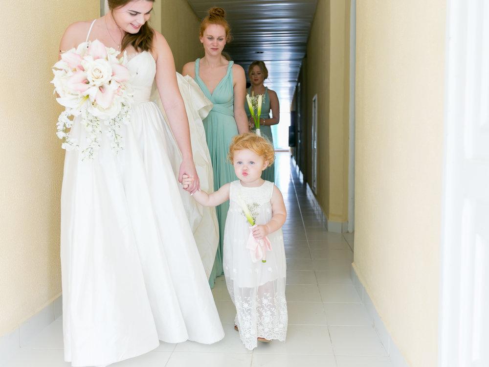 Cayco-Coco-Cuba-Wedding-231.jpg