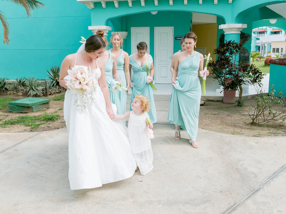 Cayco-Coco-Cuba-Wedding-232.jpg