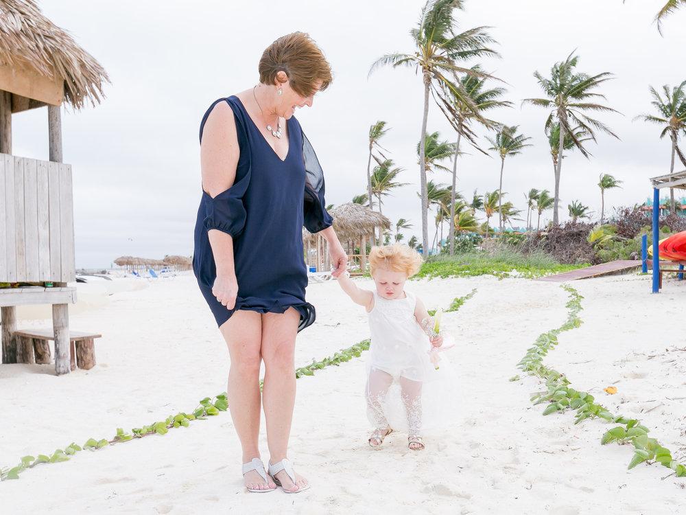 Cayco-Coco-Cuba-Wedding-251.jpg