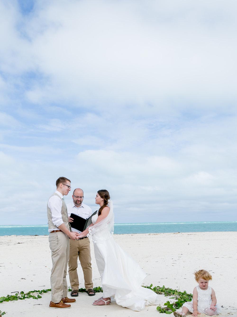 Cayco-Coco-Cuba-Wedding-281.jpg