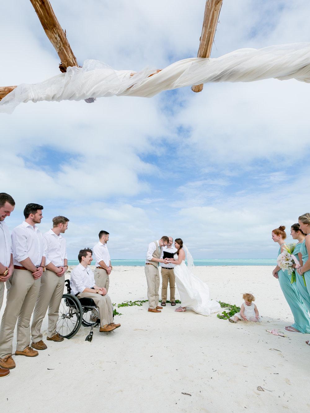 Cayco-Coco-Cuba-Wedding-286.jpg