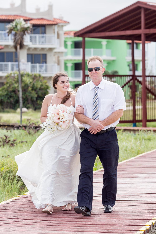 Cayco-Coco-Cuba-Wedding-294.jpg