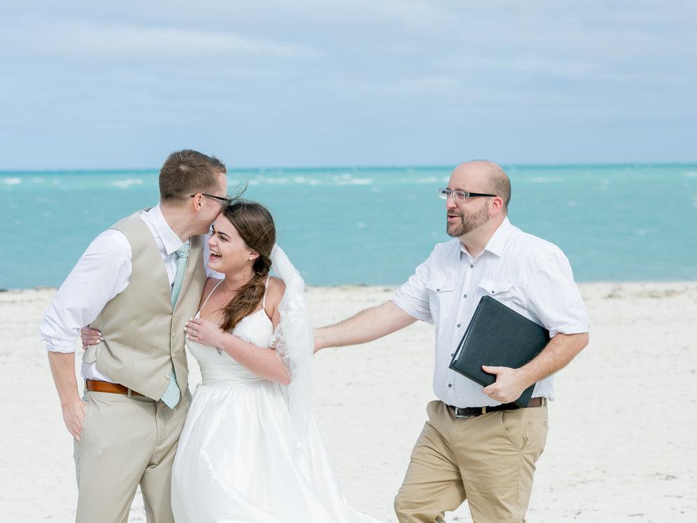Cayco-Coco-Cuba-Wedding-323.jpg