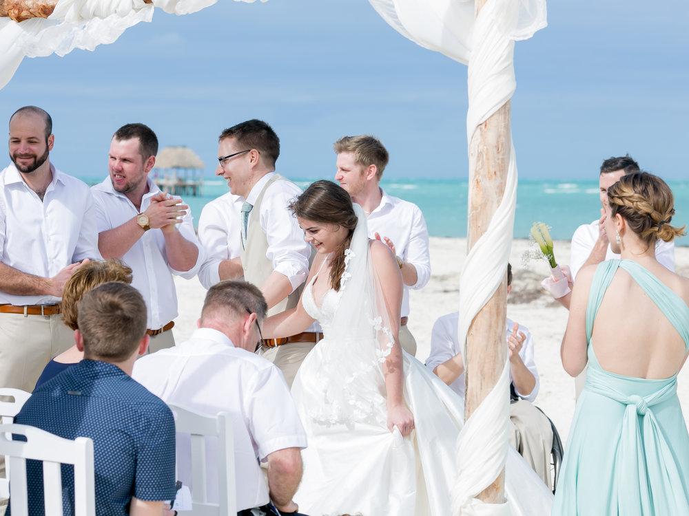 Cayco-Coco-Cuba-Wedding-326.jpg